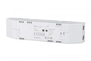 Analogaktor 1-10VDC