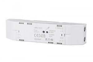 Analogaktor 0-10VDC