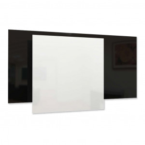 Spiegelheizpaneel 300 Watt ohne Rahmen