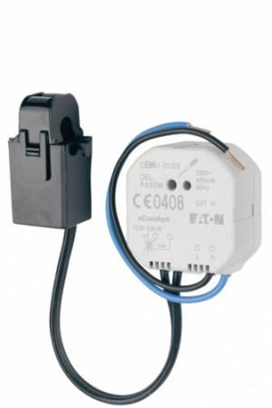 Energiemesssensor externer Sensor