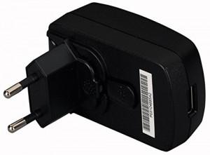 Stecker Netzgerät mit Mini-USB